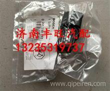 13034191潍柴进气压力温度传感器/13034191
