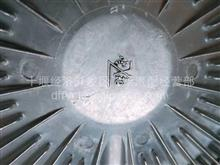 供应雷竞技天锦玉柴国四国五国六系列硅油风扇离合器带风扇总成/1308060-KP4H0