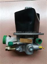 奔驰泵车 3341 4141 挂挡总泵 离合器挂挡总泵总成/泵车