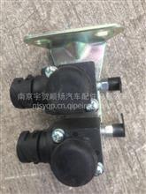 J6P电磁阀总成/3754810-54W