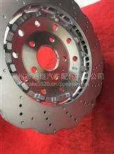 全车系 刹车盘、刹车鼓、改装高速盘,厂家供应/5020