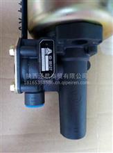 德龙离合器分泵/0032