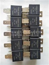 东风旗舰天龙天锦继电器总成  大量批发  原装正版/18272316508
