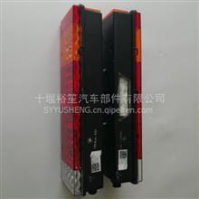 东风左后组合灯总成   原厂配套    厂家直销/3773010-T62H0