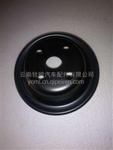 康明斯ISF3.8风扇皮带盘/4934465