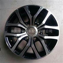 东风御风皮卡P16钢圈 铝合金原厂/15971017518