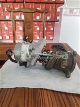 别克英朗 雪佛兰创酷 1.4T 823296-5003 原装盖瑞特增压器/24105975