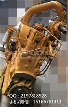 销售/回收二手重康N系列发动机-推土机/拌合机/轨道车用/重庆康明斯NTA855 NTC