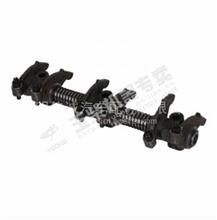 玉柴发动机摇臂轴/ J3100-1007100C