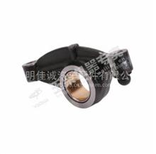 玉柴发动机排气门摇臂组件/M3500-1007150B