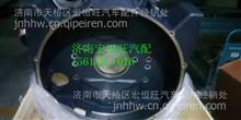 1000419700潍柴P12发动机飞轮壳/1000419700
