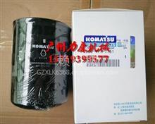 小松PC300/360-7空气滤芯液压油滤芯机油滤芯柴油滤芯/ 600-311-8321 600-185-5100