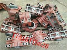 干燥器安装支架扬州盛达568-33-11511/SZ9K639365055568-33-11511