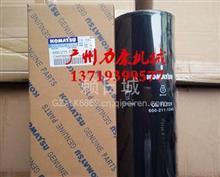 小松PC350-7/8空气滤芯液压油滤芯机油滤芯柴油滤芯600-311-9121/6001822700,6742014540
