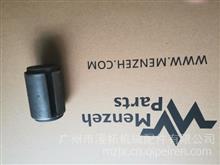 乘龙H7钢板肖套/4H7CL38D33X0A-2901287