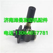 B3000-111030-179玉柴输油泵/B3000-111030-179