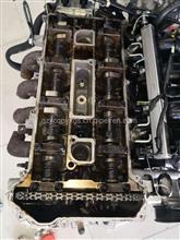 经典福克斯1.8排量发动机原装二手拆车件/经典福克斯1.8排量发动机原装二手拆车件