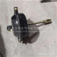 欧曼三环6.5T分泵左/025-85731516