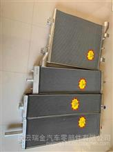 扬州盛达宽体电磁阀安装支架/EZ9k869710010