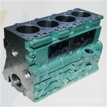 一汽解放虎威V锡柴4102发动机机体气缸体 XA01KM10-PJJT