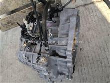 丰田凯美瑞2.4变速箱总成原装二手拆车件/丰田凯美瑞2.4变速箱总成原装二手拆车件