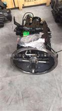 法士特原厂小八档8JS85E/F变速箱总成/8JS85E/8JS85F/8JS85C