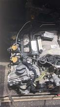 奔驰威霆2.5排量发动机总成原装二手进口货/奔驰威霆2.5排量发动机总成原装二手进口货