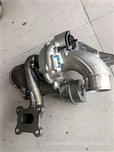 福特锐界2.0T涡轮增压器二手原装拆车件/福特锐界2.0T涡轮增压器二手原装拆车件