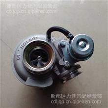 批发康明斯4042715 4042714 4041555 4041552霍尔赛特涡轮增压器/4041552