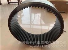 扬州盛达冷却风扇左支撑总成/EZ11301840016