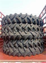 1.6米高轮胎23公分宽打药机轮胎厂家   230/95-48植保机车轮胎    /拖拉机车轮胎