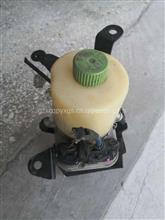 老款波罗1.4电子助力泵二手拆车件/老款波罗1.4电子助力泵二手拆车件