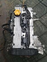 荣威1.8T发动机原装二手拆车件/荣威1.8T发动机原装二手拆车件