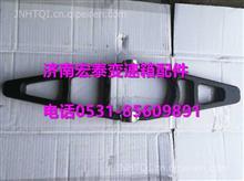 c04012-2-5法士特变速箱齿轮牙箱波箱专用离合器分离拨叉/c04012-2-5
