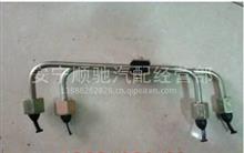潍柴WP6电喷发动机高压油管总成/13024976