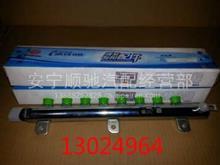 潍柴WP6电喷发动机共轨管/13024964