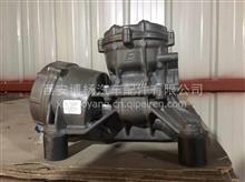 天龙玉柴重汽豪沃豪翰燃料控制阀CFV 450 持续流控制阀/VG1238110131