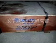 潍柴WP5电喷发动机缸盖总成/410800040001