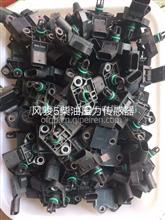风骏5进气压力传感器柴油系列/风骏5