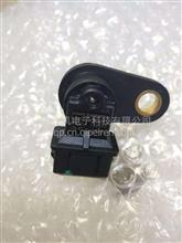 F01RB0B030/SGMW23899576凸轮轴位置传感器适于五菱,宝骏,/F01RB0B030