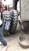 东风大力神建新轮胎/1100R20
