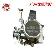 16119-44B00 日产玛驰节气门阀体总成/16119-41B00 16119-0U000