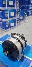 JFZ2970E/HG1500090078/1原厂奥博发电机/杭发发动机