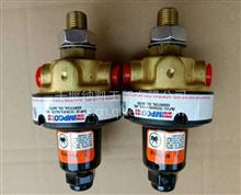 东风南内NQ系列南充天然气发动机IMPCO高压减压阀/36.2D-01011