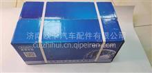 ZSA2101/VG1557090013/3原厂奥博曲轴位置传感器/重汽