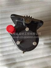 法士特原厂取力器法士特小八档QD40L用户编号G22300/QD40L