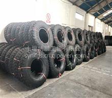 东风猛士EQ2050军车轮胎/3712.5R16.5
