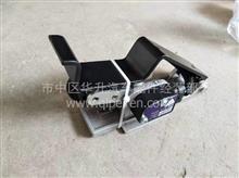 东风金霸多利卡电子油门踏板总成油门加速器传感器11JB01-08010/11JB01-08010