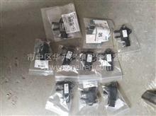 福田奥铃东风康明斯ISF3.8压差传感器欧4废气压力传感器 2894872/2894872