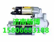 三菱起动机M2T78481/M2T78481